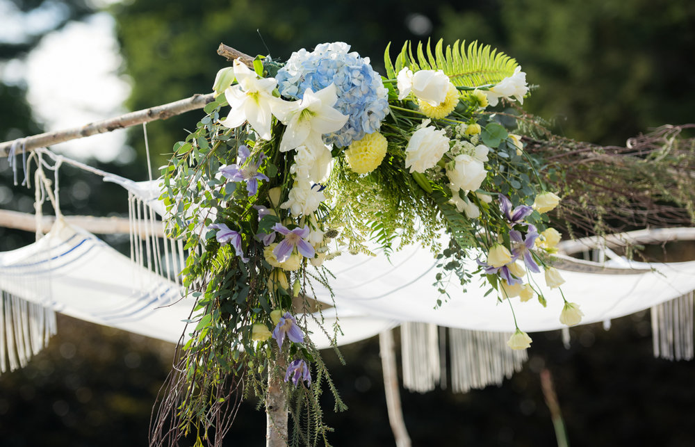 emily_alex_elm_bank_wedding_wellesley_DSC_7610.jpg