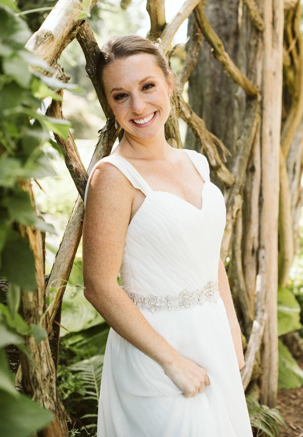 emily_alex_elm_bank_wedding_wellesley_DSC_6962.jpg