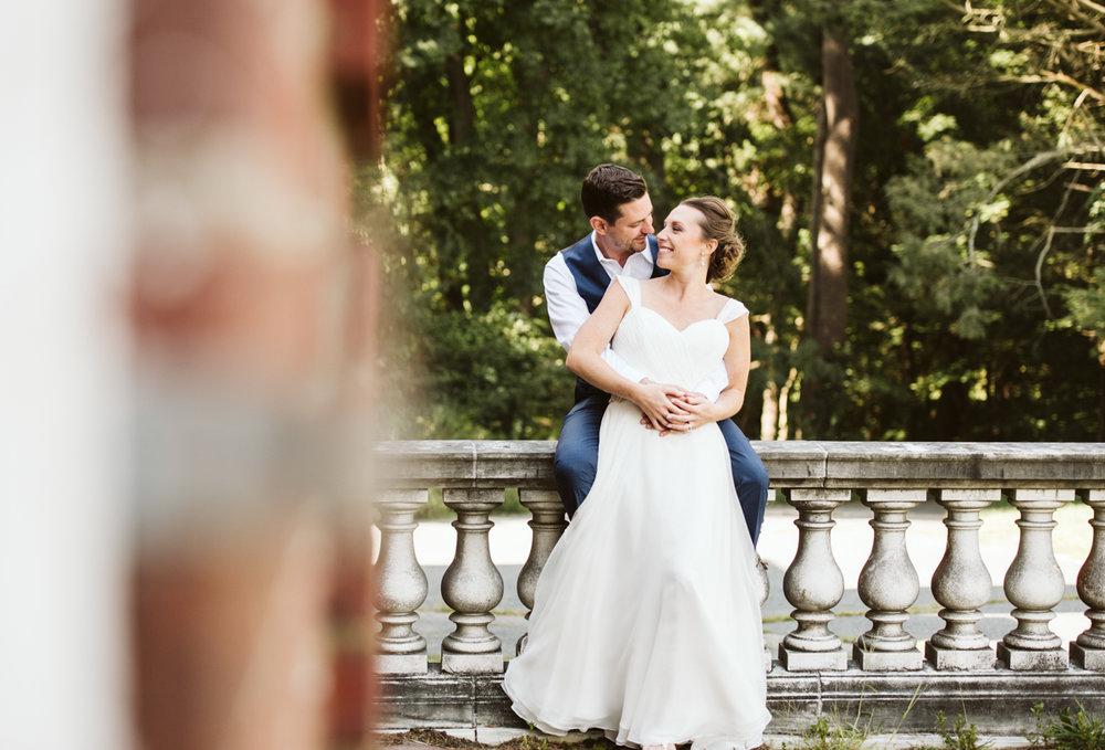 emily_alex_elm_bank_wedding_wellesley_DSC_6811.jpg
