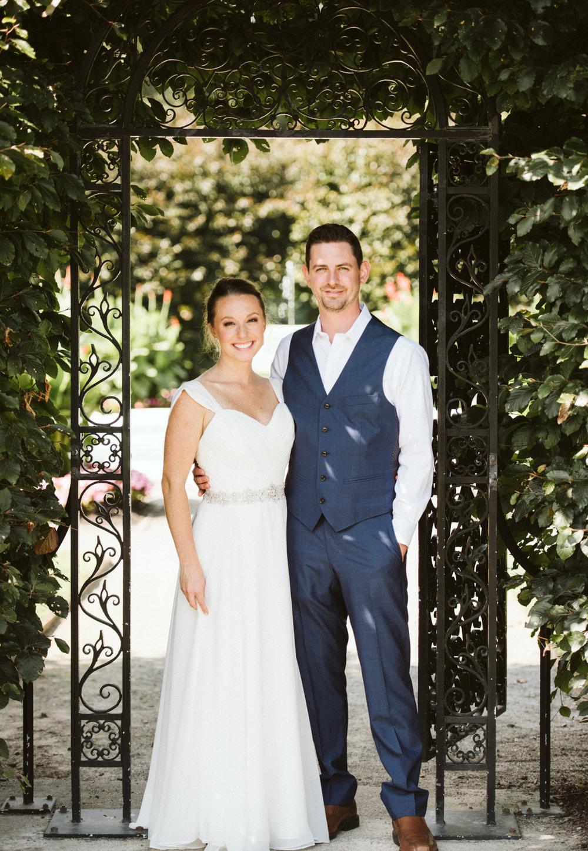 emily_alex_elm_bank_wedding_wellesley_DSC_6715.jpg