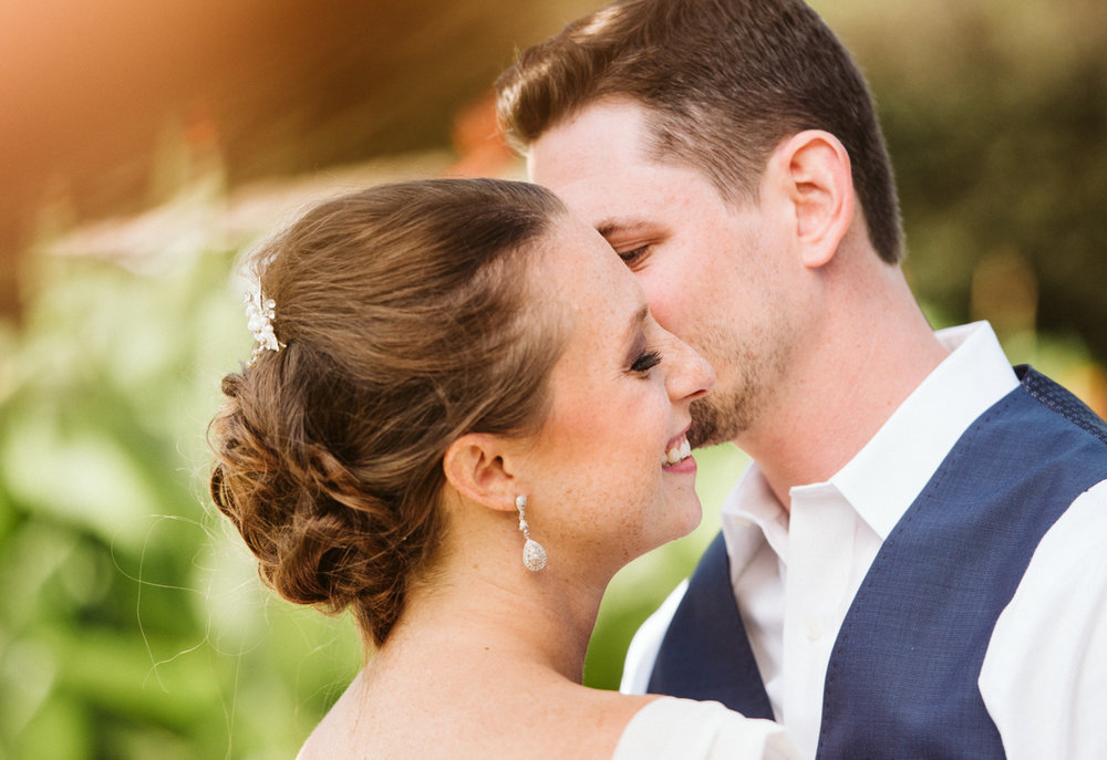 emily_alex_elm_bank_wedding_wellesley_DSC_6666.jpg