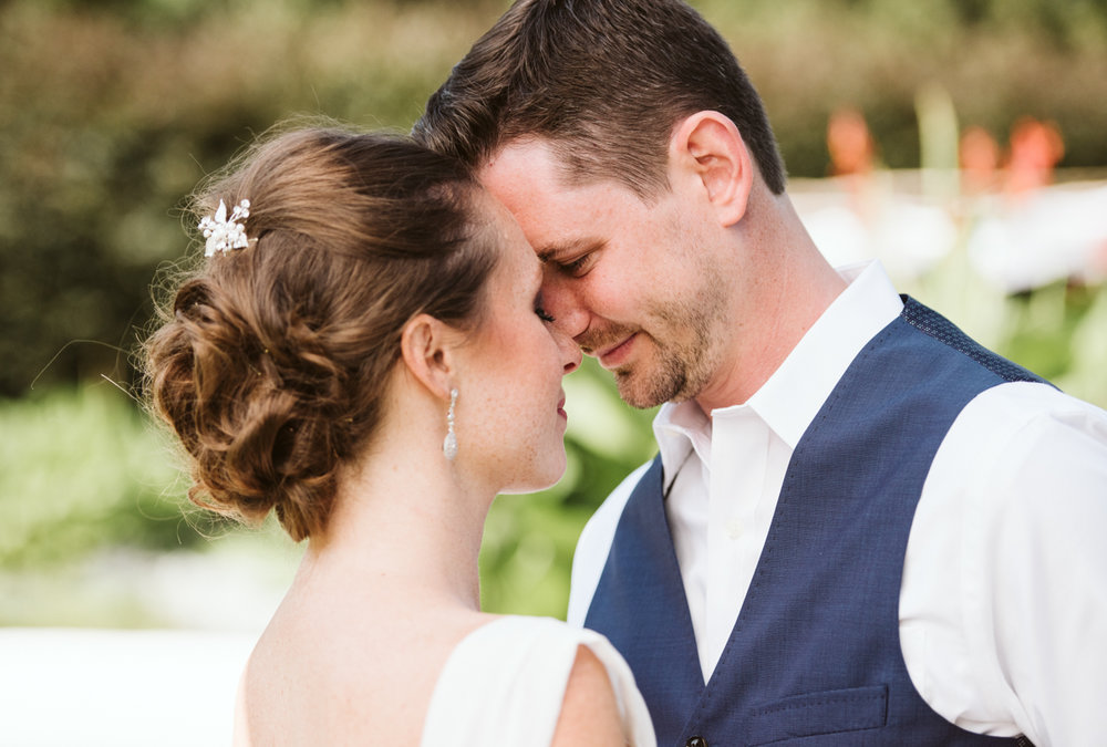 emily_alex_elm_bank_wedding_wellesley_DSC_6640.jpg