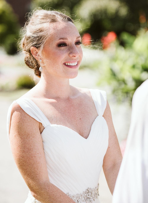 emily_alex_elm_bank_wedding_wellesley_DSC_6630.jpg