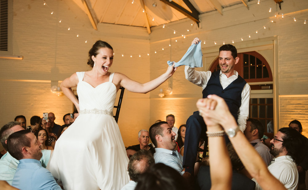 emily_alex_elm_bank_wedding_wellesley_DSC_2980.jpg