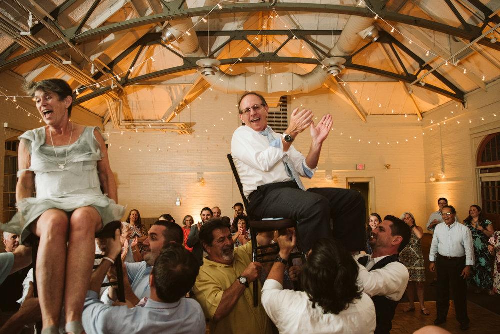 emily_alex_elm_bank_wedding_wellesley_DSC_3004.jpg