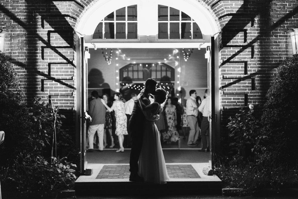 emily_alex_elm_bank_wedding_wellesley_DSC_2949.jpg