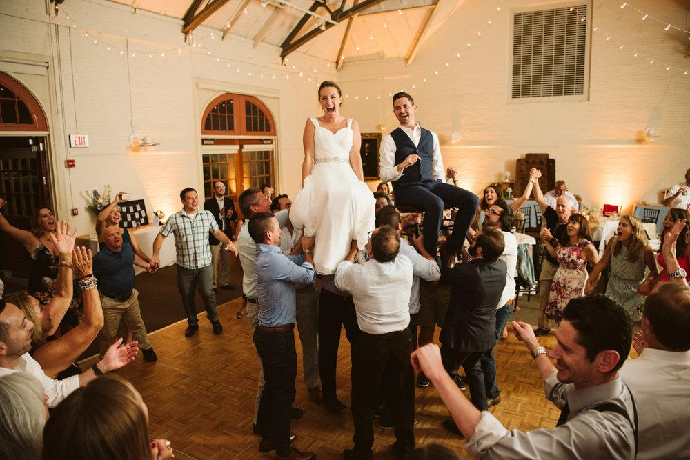 emily_alex_elm_bank_wedding_wellesley_DSC_2967.jpg