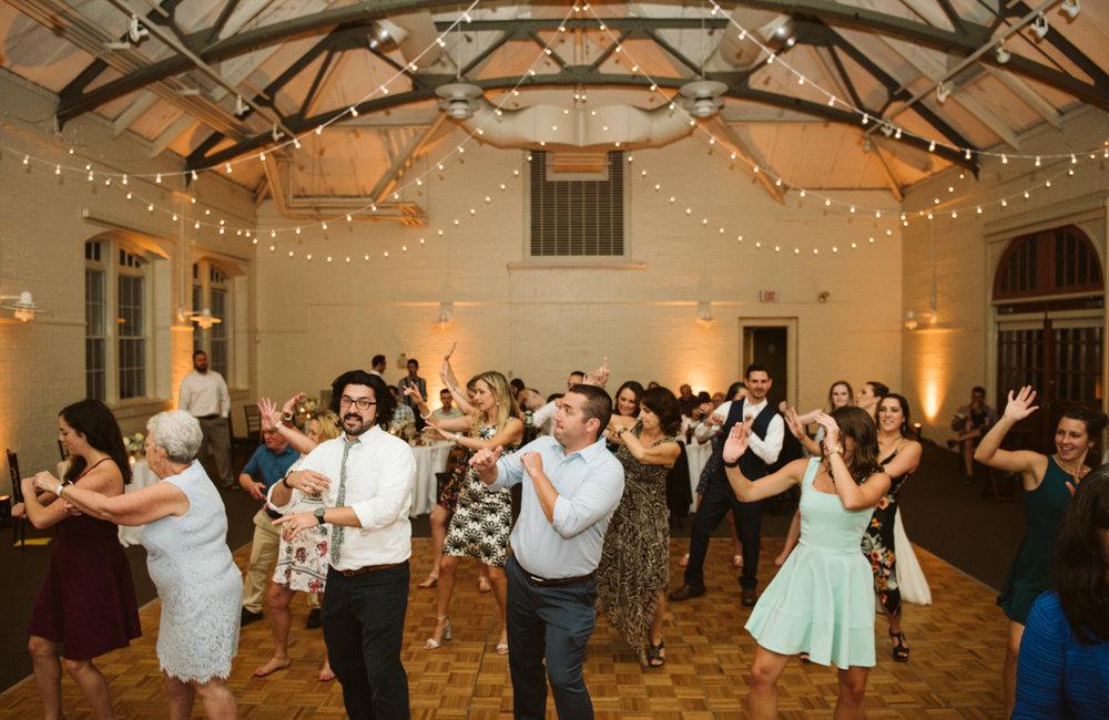 emily_alex_elm_bank_wedding_wellesley_DSC_2898.jpg