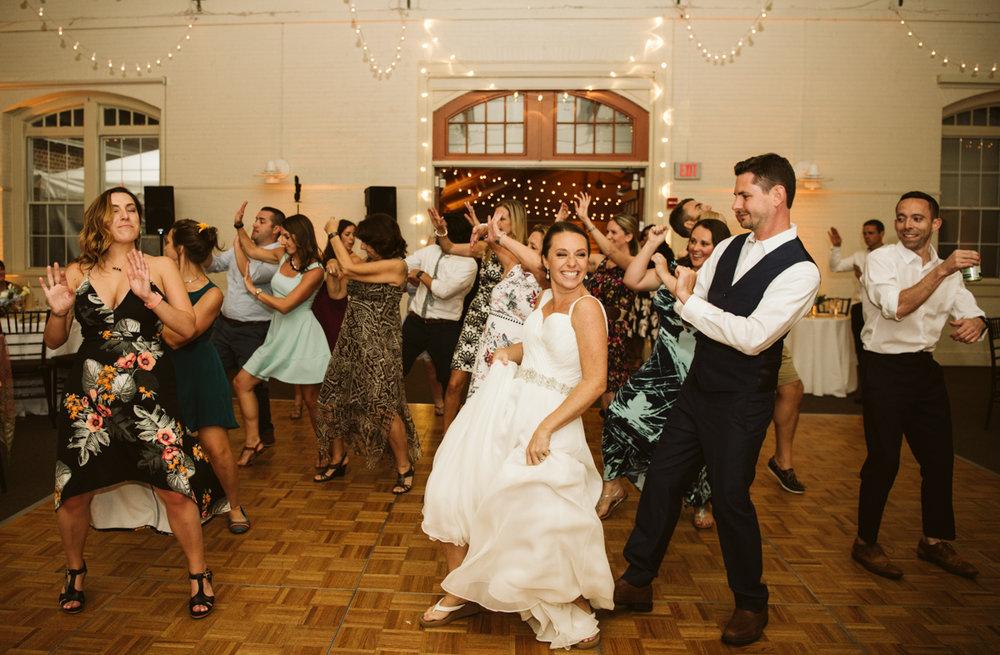 emily_alex_elm_bank_wedding_wellesley_DSC_2864.jpg