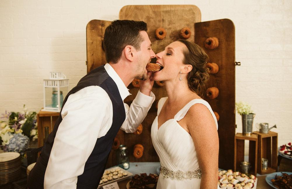 emily_alex_elm_bank_wedding_wellesley_DSC_2560.jpg