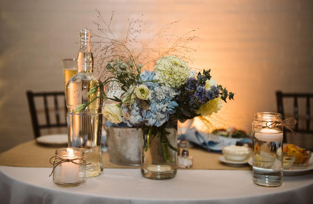 emily_alex_elm_bank_wedding_wellesley_DSC_2133.jpg
