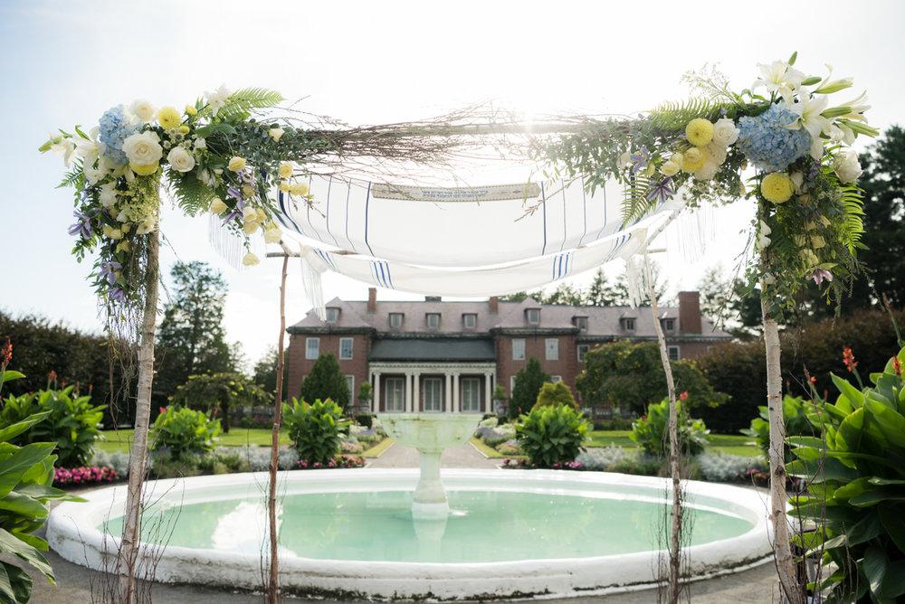 emily_alex_elm_bank_wedding_wellesley_DSC_1903.jpg