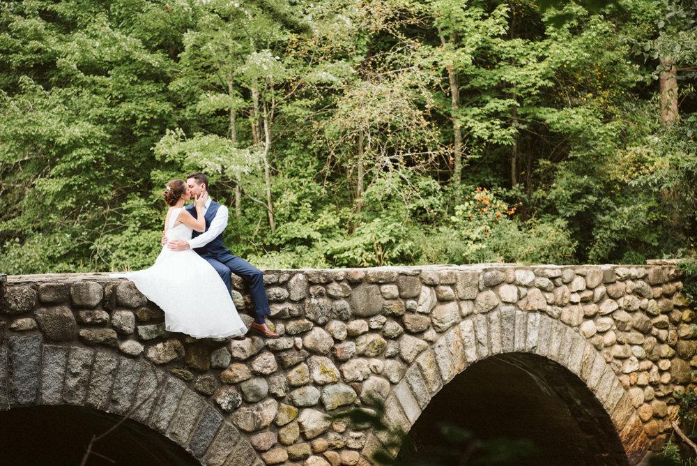 emily_alex_elm_bank_wedding_wellesley_DSC_1645.jpg
