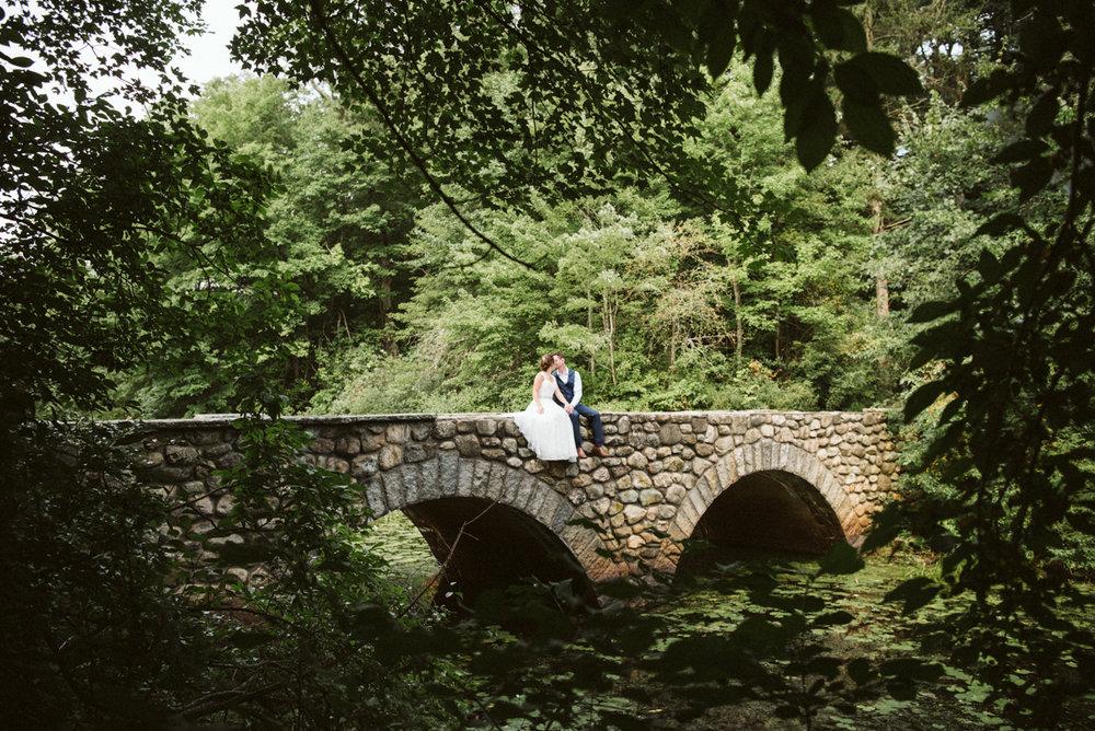 emily_alex_elm_bank_wedding_wellesley_DSC_1634.jpg