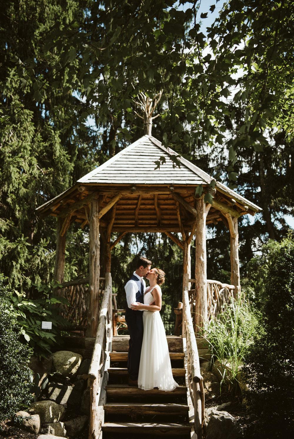 emily_alex_elm_bank_wedding_wellesley_DSC_1521.jpg