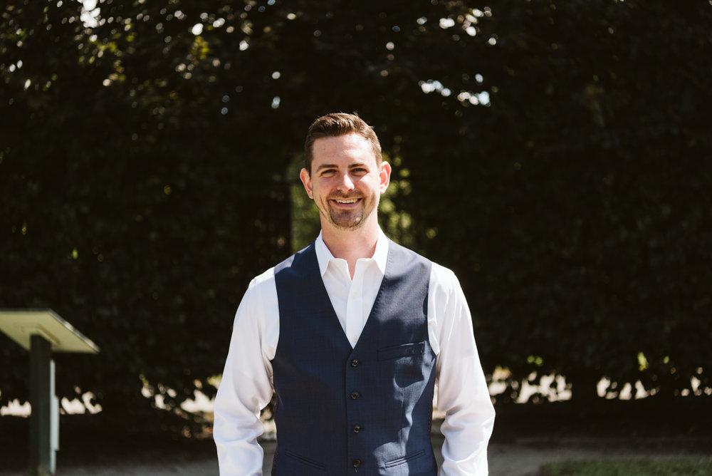 emily_alex_elm_bank_wedding_wellesley_DSC_1424.jpg