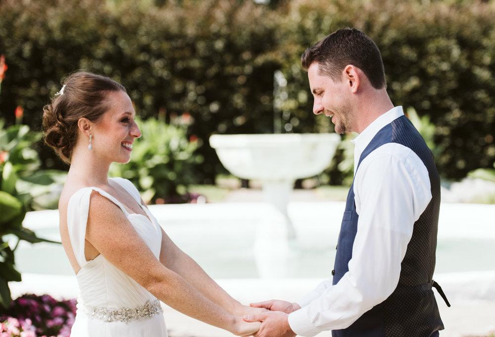 emily_alex_elm_bank_wedding_wellesley_DSC_6635.jpg