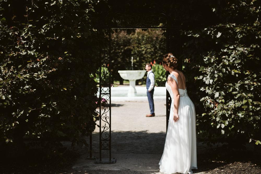 emily_alex_elm_bank_wedding_wellesley_DSC_1448.jpg