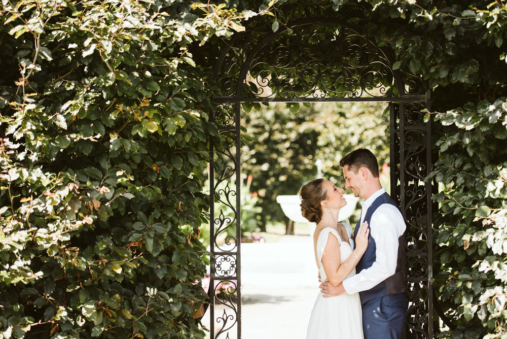 emily_alex_elm_bank_wedding_wellesley_DSC_6693.jpg
