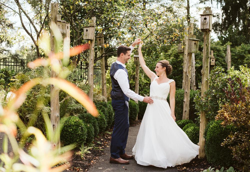 emily_alex_elm_bank_wedding_wellesley_DSC_6924.jpg