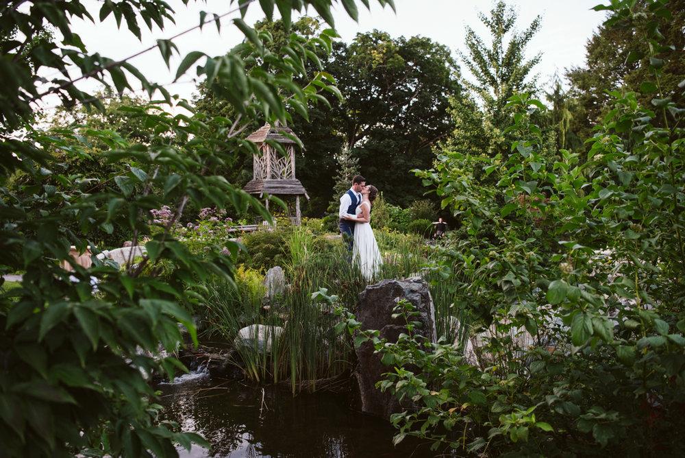 emily_alex_elm_bank_wedding_wellesley_DSC_2111.jpg