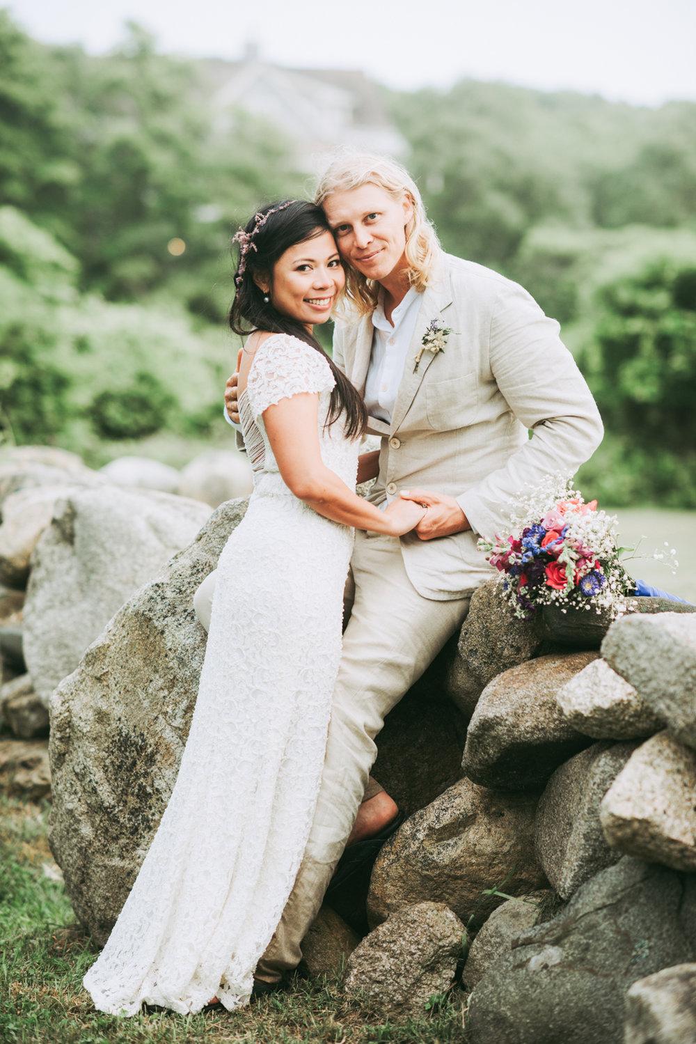 reception_duck_inn_aquinnah_wedding-2.jpg
