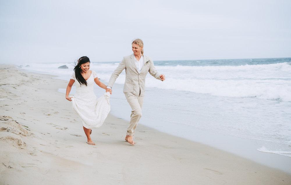 wedding_ceremony_aquinnah_beach-14.jpg