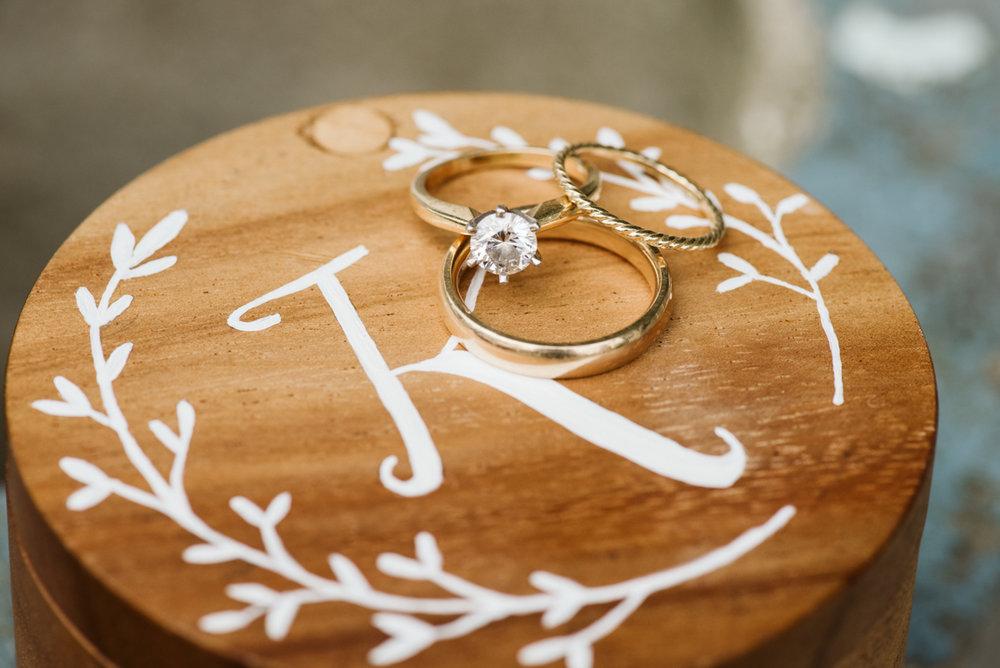 wedding_rings_DSC_3450.jpg