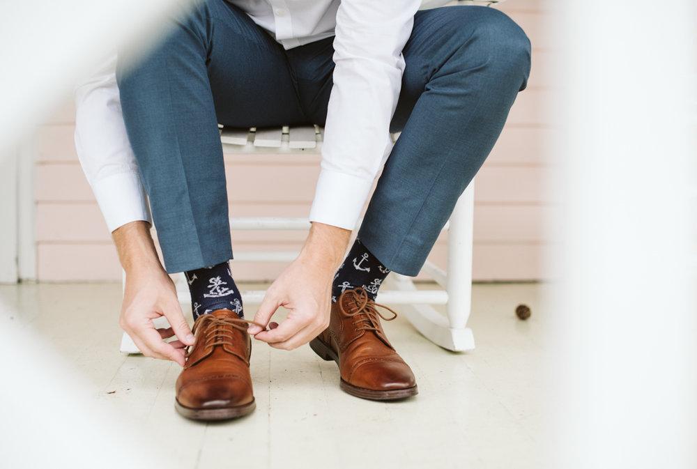 groom_getting_ready_DSC_1307.jpg