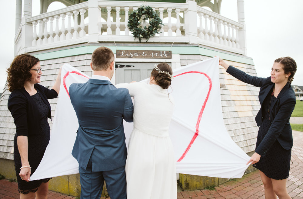 wedding_ocean_park_german_ceremony_DSC_3878.jpg