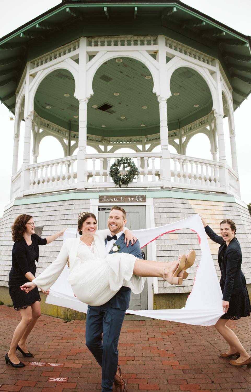 wedding_ocean_park_german_ceremony_DSC_3930.jpg
