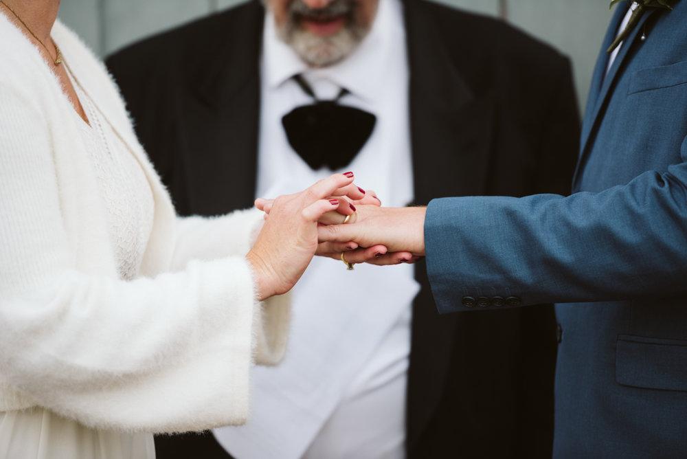 wedding_ocean_park_marthas_vineyardDSC_1766.jpg