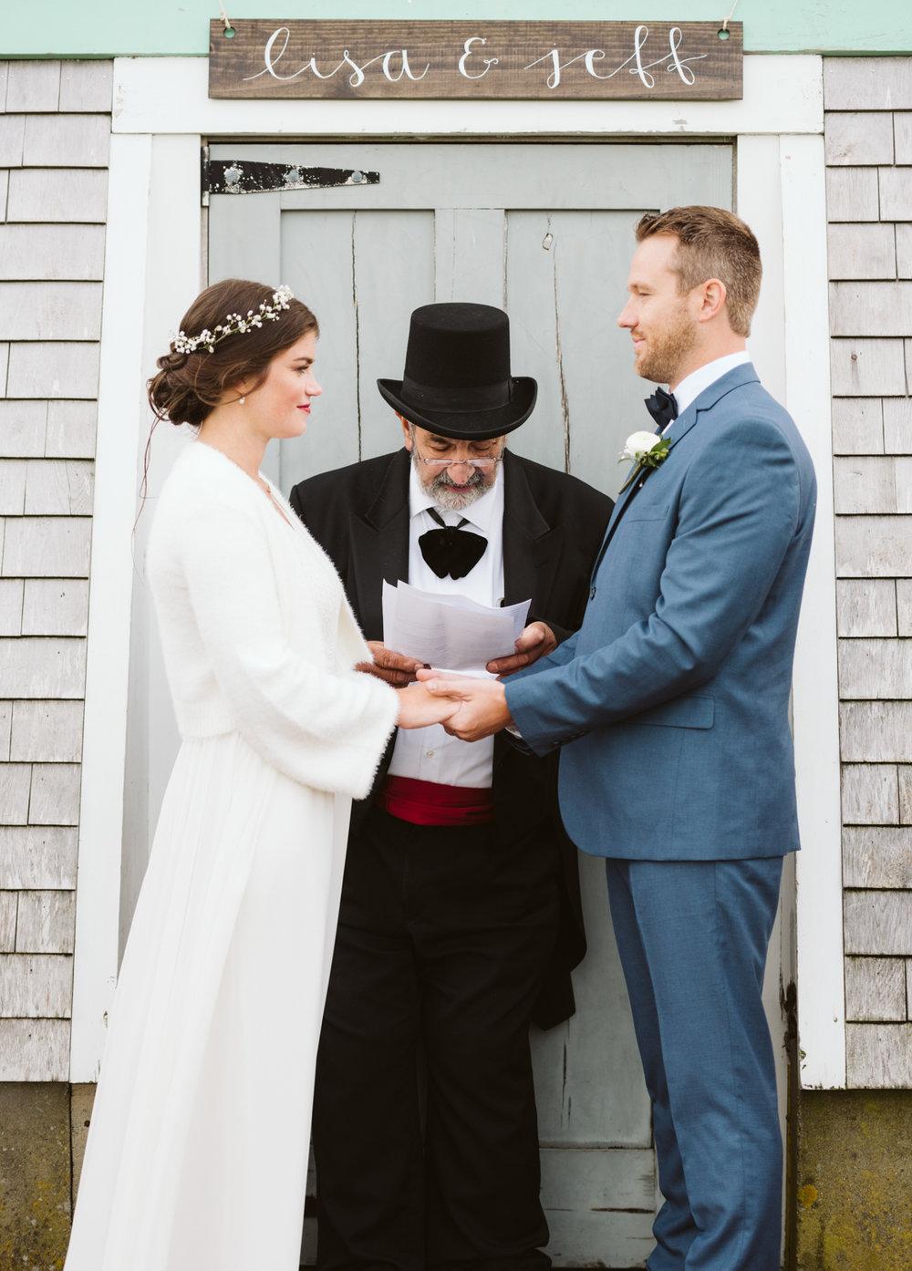 wedding_ocean_park_marthas_vineyardDSC_1778.jpg