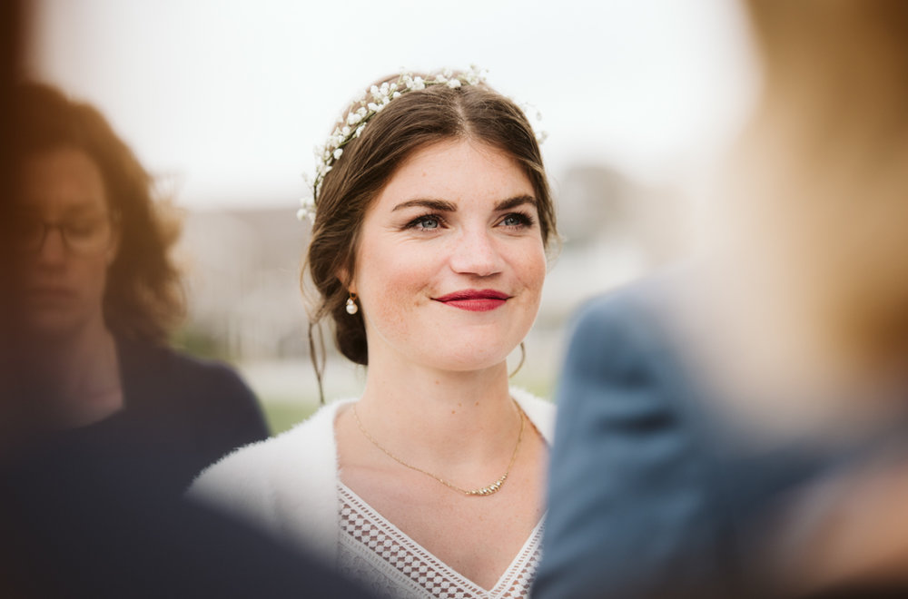 wedding_ocean_park_marthas_vineyardDSC_1830.jpg