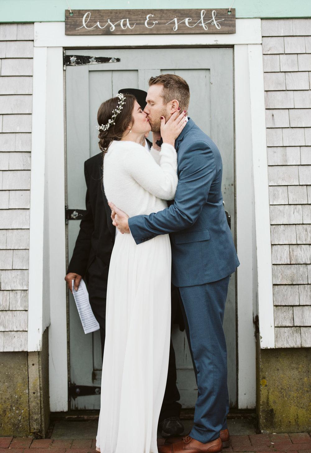 wedding_ocean_park_marthas_vineyardDSC_1840.jpg
