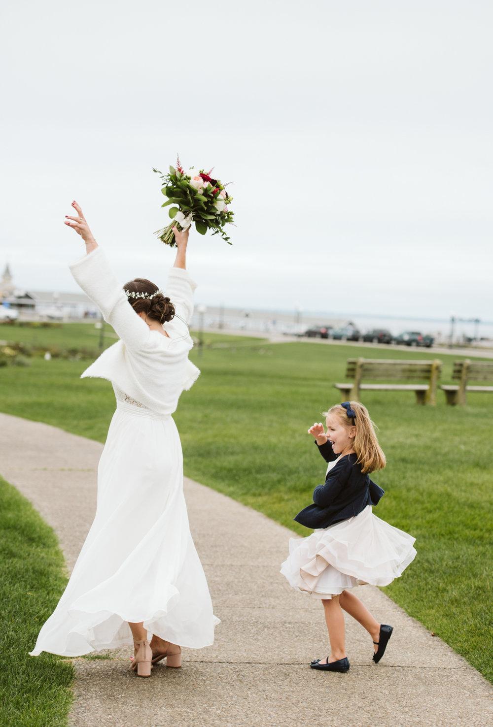 wedding_ocean_park_marthas_vineyardDSC_2016.jpg