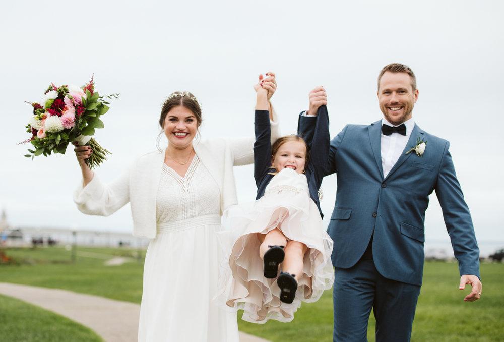 wedding_ocean_park_marthas_vineyardDSC_2020.jpg