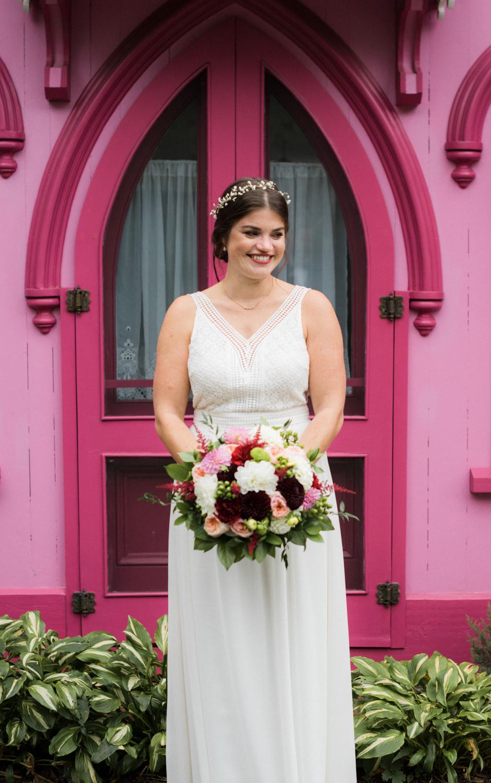 pink_house_campground_wedding_DSC_4150.jpg