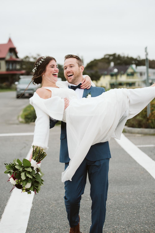 east_chop_wedding_marthas_vineyard_DSC_2085.jpg