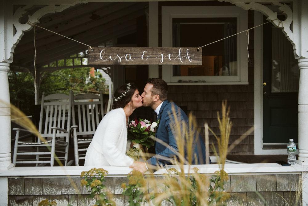 ginderbread_cottages_wedding.jpg