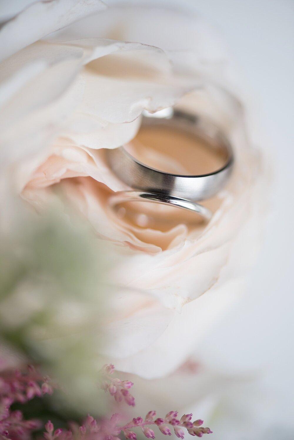 len_lynne_wedding_rings_edgartown-1633.jpg