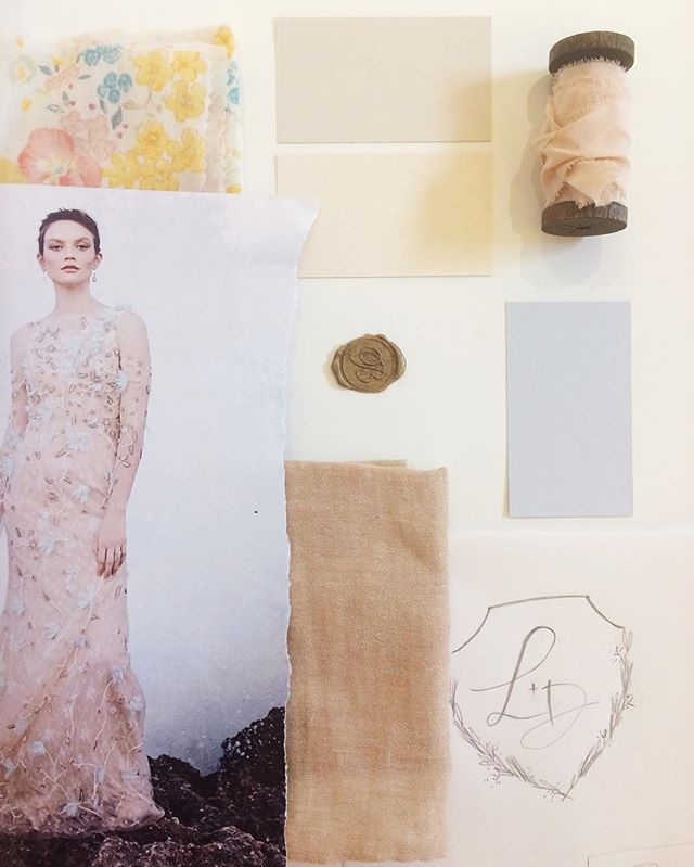 Curating inspiration boards for a custom invitation client. Getting these pieces together helps inspire me when creating a new piece, and to make sure it stays true to my clients vision ✨ . . . . . . . . . . . . #curated #photostylist #curatedwedding #weddingstylist #fineartwedding #fineartengagement #communityovercompetition #weddingplanners #weddingbellsmag #weddingwednesday #weddinginvitations  #theknot #marthaweddings #southernweddingsmag #stylemepretty #beautifulpaper #montrealwedding #torontowedding #613blog #hcth #theguide #etsyweddingteam #instaweddings #isaidyes #weddingwednesday #futuremrs #weddinginvitations #wedo #engaged #justmarried