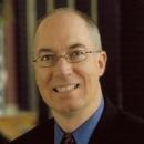 Dr. Gregory Schear, Advisor to LineGard Med
