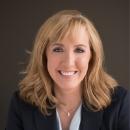 Dawn Norman, Advisor to LineGard Med