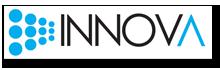 Innova, Investor in LineGard Med