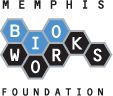 Memphis Bioworks Foundation, LineGard Med Business Accelerator