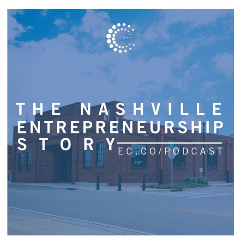 Nashville Entrepreneurship Story Interview with LineGard Med CEO Spencer Jones
