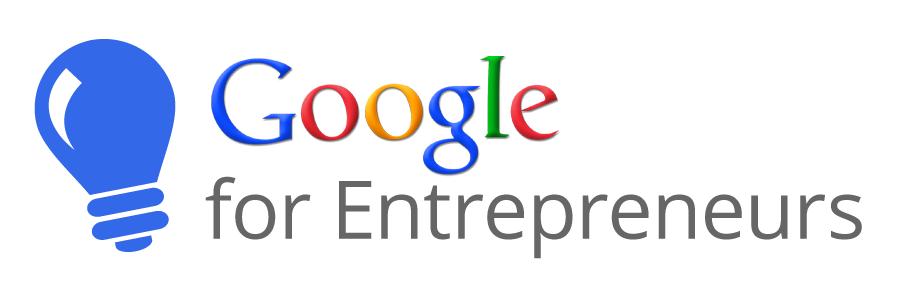 entrepreneur, medical device company, medical devices