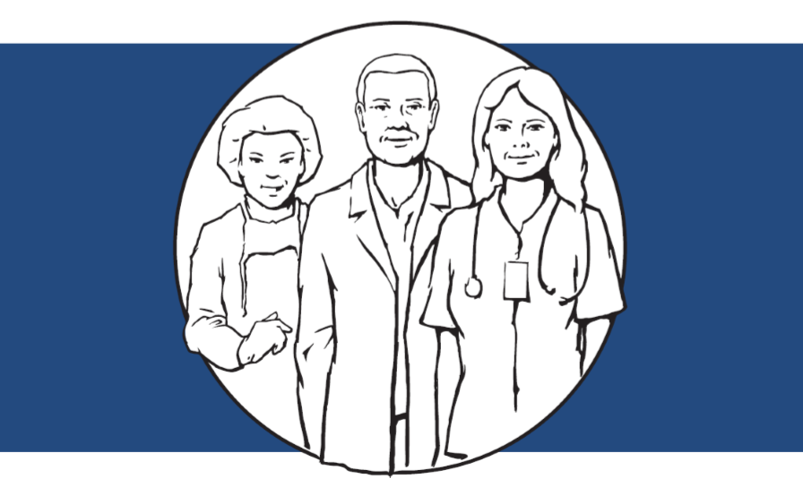 Hand Drawn Medical Personnel Icon Publisher.png