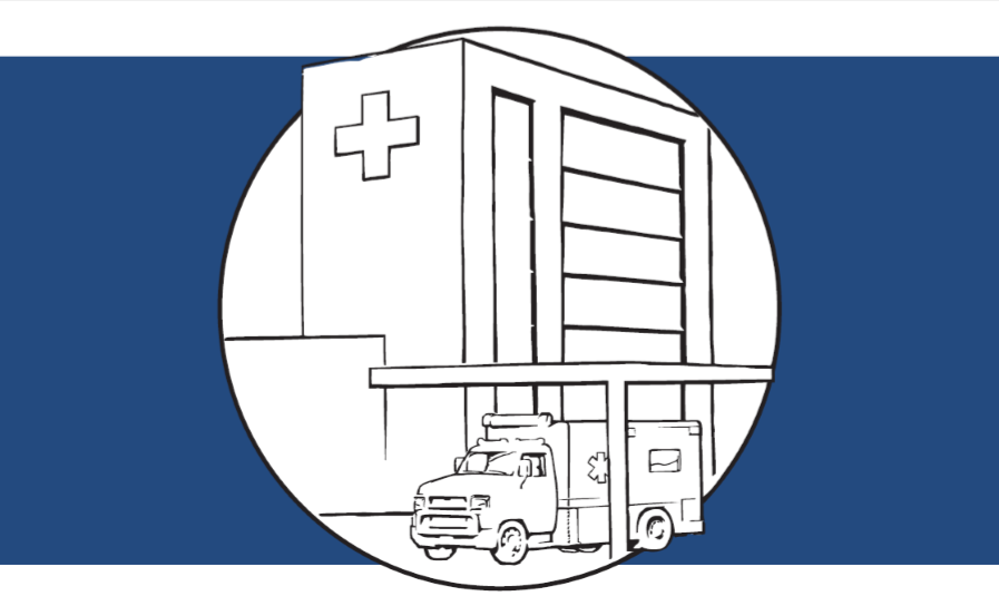 Hand Drawn Hospital Icon Publisher.png